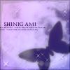 onyx shinigami