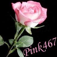 Pink467