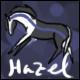 Hazel23