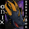 OnixHarbinger