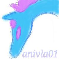 Anivla01