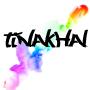 tinakhal