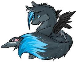 Saphira BrightScales