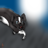 Angelwolf1