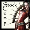 DC_StockComp