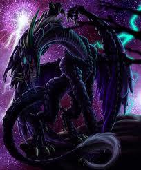 Nephil