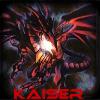 chaos-kaiser