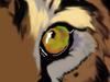 Tigerscalewarrrior