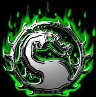 DragonMasterTS