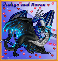 Indigo_Dragon