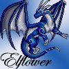 Elflower