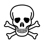 Erodria