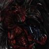 Dragonsoul101