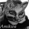 Amikwa
