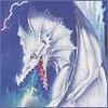 IvoryDragon432