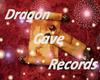 Dc Records