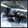 rayden54