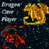 DragonCavePlayer