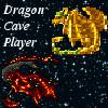 DragonCavePlayer