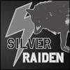 Aurora-Silver