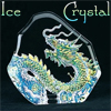 Ice_Crystal