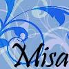 alisamisa