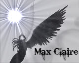 Max Claire