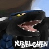 Yubelchen