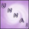 Unnai