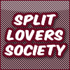 Split Lovers Society