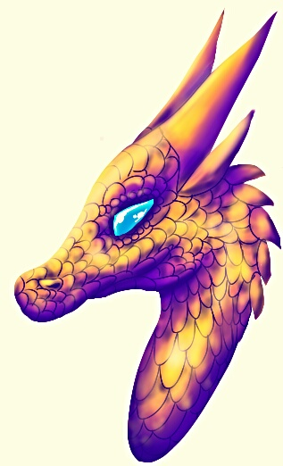 dragonfreak6132