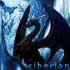 Siberian