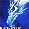 Swordlord357