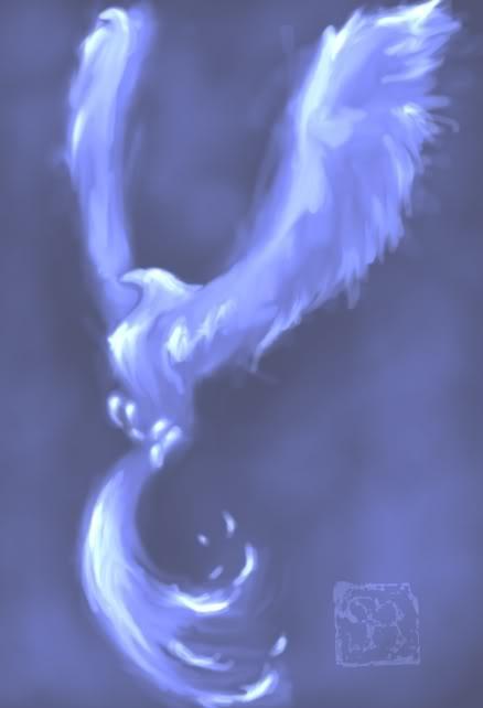 BirdSpirit