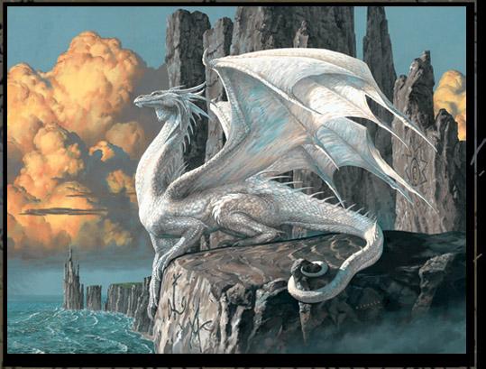 DragonlordJT