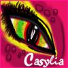 casylia