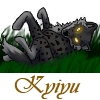 Kyiyu
