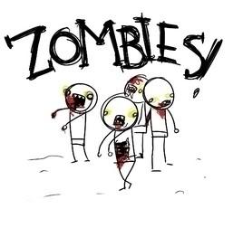 Zombieness1