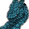 Azuragosa