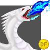 Deranged-Dragon