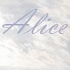 Alice_101