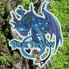 bluedrakon