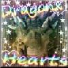 DragonxHearts