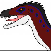 Raptor2017