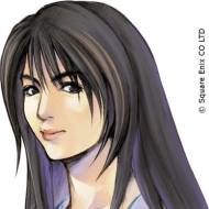 rinoa26