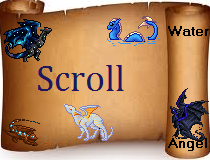Scroll2-1.PNG