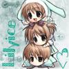 lilyice