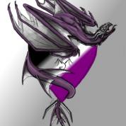 Sylviadragon