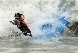 4surfdog.jpg