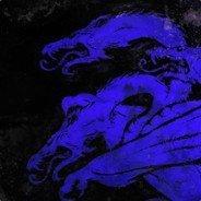 bluedragonark